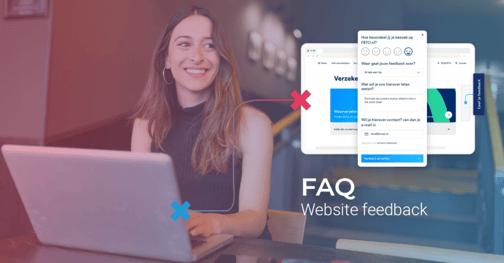FAQ_websitefeedback-1024x536-Jan-05-2021-05-15-51-13-PM