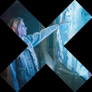 Home_X-300x300-Jan-05-2021-05-14-47-19-PM