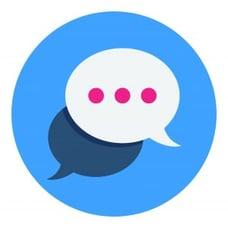 Open-feedback-300x300