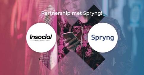 Partnership_spring-1024x536