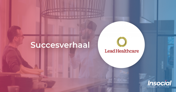 Succesverhaal_Lead_Healthcare-1024x536-2