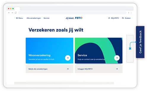 website-feedback-fbto-2