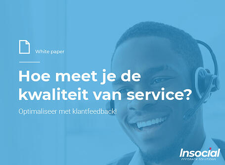 white_paper_kwaliteitservice_thumbnail