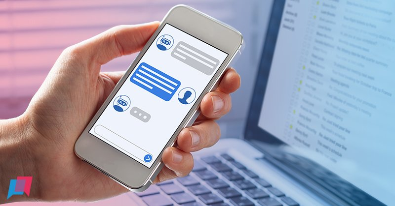 Chatbot vs. Humans - Welke levert een betere experience?