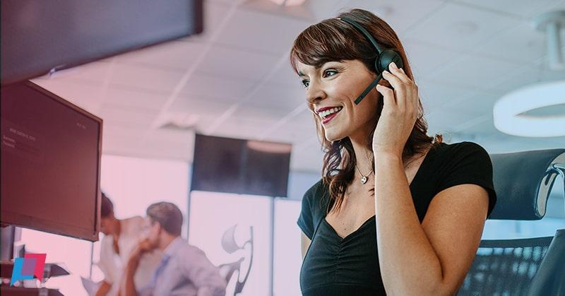Voorbeeldonderzoek klantenservice - Welke vragen stel je?